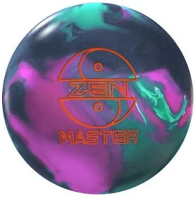 900 Global Zen Master For Storm New Releases 2021