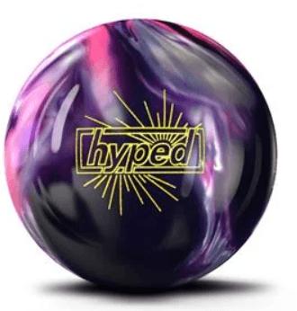 Roto Grip Hyped Hybrid