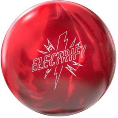 Storm Electrify Solid For Storm New Bowling Ball Releases
