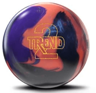 Storm Trend 2 For Storm Latest Releases 2021